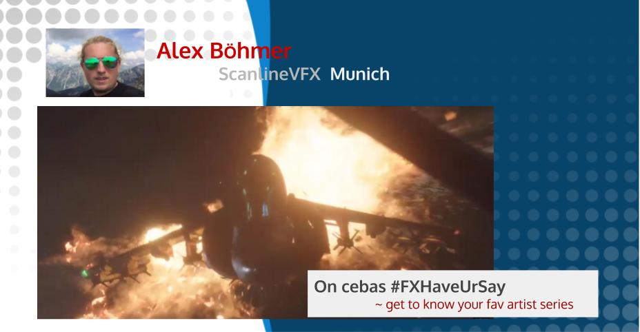Alex Bohmer youtube slider spy removed.jpg