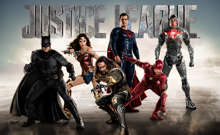 LCDX-UNITE-JusticeLeague-Info-Section.jpg