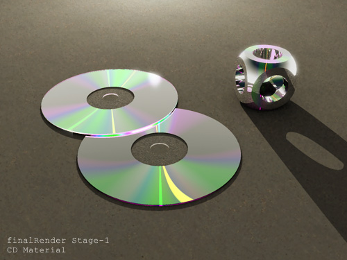 http://cebas.com/products/images/finalShaders/fR-CD_01.jpg